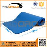 Nueva llegada Estera Del Yoga Mat NBR Ejercicio Profesional Mat (PC-YM4001-4003)
