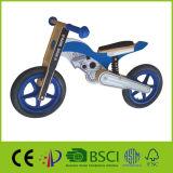 Moto-X 12 équilibre Moto Vélo en bois jouet pour bébé