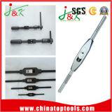 strumenti delle chiavi di colpetto di alta qualità T di 2.0-2.8mm