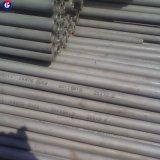 Tubo dell'acciaio inossidabile 202
