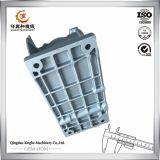 Pièces OEM ADC12 moulage d'aluminium pièces en aluminium moulé de la Chine