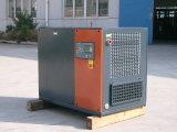 compresor de aire transmitido por banda de rosca 18kw para
