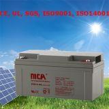 Batterie des batteries solaires 12V d'escompte de vente de batteries solaires solaire