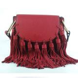 Nouveau Mode féminine PU Sac à main (CB-1509179)