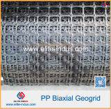 3030kn Plastik pp. Bx Geogrid für steile Steigung