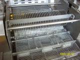 전기 고기 연화제 기계