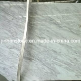Alto Polished Natural Old Volakas Whitemarble Tile per Wall/Floor/Hotel Lobby