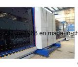 Cadena de producción de cristal aislador doble de la máquina y triple automática de cristal aislador doble máquina