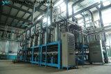 건강 제품 최신 판매에 의하여 세련되는 어유 제조자, Omega 3 기름, 멸치 기름,