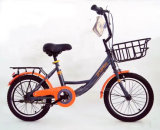 مزح عمليّة بيع حارّ [بسكل] خشبيّة درّاجة أطفال درّاجة طفلة درّاجة خشبيّة