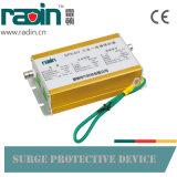 통신망, 신호 RJ45 서지 보호 장치 SPD를 위한 신호 서지 보호 장치 RJ45