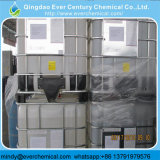 Ácido acético Glacial solvente químico (GAA) 99.85%