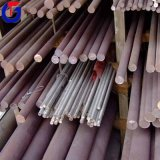 鋼線棒の棒の鋼鉄価格