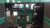 180Ква Cummins нового дизельного генератора (6CTA8.3-G2) (GDC180*S)