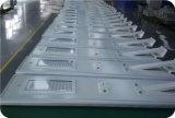 60W de alta potência em um só alimentada a energia solar a iluminação de LED (SNSTY-260)