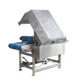 Slicer свежего мяса профессиональной машины Slicer мяса автоматический