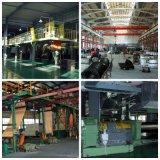 9.00-20 10.00-20 11.00-20 Qualitäts-indischer tiefer Muster-LKW-Gummireifen/Reifen