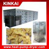 Patata del cerchio dell'aria calda, alloggiamento dell'essiccatore dell'igname, disidratatore di verdure