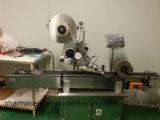 Plastikampulle Foming füllende Dichtungs-und Kennzeichnungs-Maschinerie Dsm-120