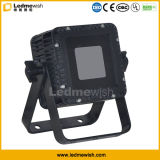 Outdoor 6PCS * 3W Lumiled LED Waterwave Reflétant Effet lumineux