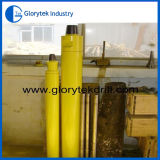 Martelo usado de alta pressão do bit de broca da máquina DTH do equipamento Drilling