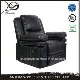 Kd-RS7157 2016년 Manual Recliner 또는 Massage Sofa/Massage Armchair/Massage Recliner