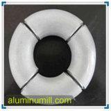 Aluminum-B234-B241-B210-5086-Elbow