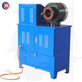 Hydraulischer Schlauch-quetschverbindenspaltende Maschine in einem Gerät für hydraulischen Schlauch