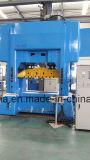 Prensa de Productiong del rotor y del estator (venta caliente)