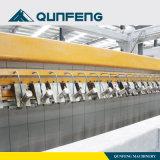 Planta de produção do bloco de AAC, máquina de pouco peso do bloco, máquina de AAC