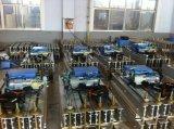 Máquina Vulcanizing comum das correias, correias transportadoras que emendam a máquina