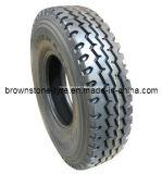 Alta qualità di All Steel Radial Truck Tyre (11R22.5 295/80R22.5 315/80R22.5 385/65R22.5)