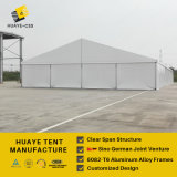 [20م] مستودع خيمة مع [بفك] تغطيات لأنّ عمليّة بيع ([ه265ب])