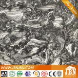 Mattonelle di pietra di cristallo della porcellana di Microcrystal per il pavimento e la parete (JW8249D)