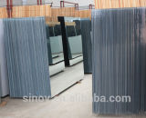 고품질 알루미늄 미러 판유리