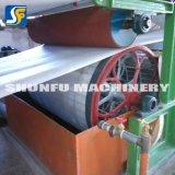 1092 type tissu faisant des machines de production de papier de machine de fabrication de papier de soie de soie de machine
