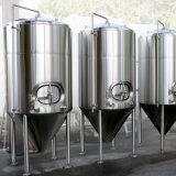 500L Commerical Brauerei-Gerät für Bier-Pub/Gaststätte