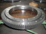 Caciones. 061.25.1754 Mostrar cojinete de plato giratorio, Mostrar Soporte rodamiento giratorio