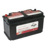 Batteria automobilistica della batteria in start-stop libera del AGM di manutenzione