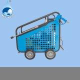 Hochdrucknasses Startenmaschine der unterlegscheibe-2000W mit Düse