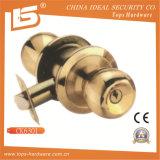 Hoge Veiligheid om het Cilindrische Slot van de Deur van de Knop (CK6301)