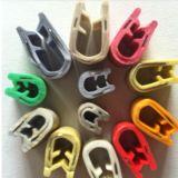 Faixa de vedação de PVC fabricados na China
