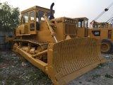 Bulldozer utilizzati di KOMATSU D155A da vendere