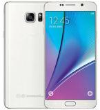 Оптовая продажа привела открынный первоначально мобильный телефон сотового телефона примечания 5
