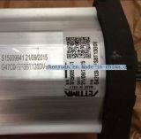 Settima G55c090fsbt150edv G47c045fbtb0DV шестеренчатый насос с лучшим соотношением цена