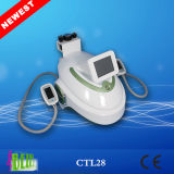 Laser Lipo rf de cavitation de Cryolipolysis amincissant la machine