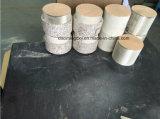 차 방출 시스템을%s 근청석 벌집 세라믹 기질