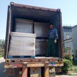 Poliacrilamida aniónica del tratamiento de aguas residuales de los productos químicos del tratamiento de aguas