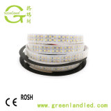 Ce RoHS aprobado 24V 240LED SMD impermeables 3528 TIRA DE LEDS