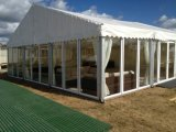 Grote OpenluchtMarkttent 1000 van de Partij van het Huwelijk de Tent van de Kerk van de Tentoonstelling van Mensen